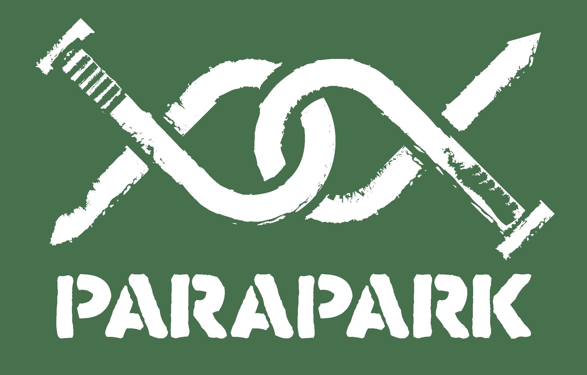Parapark Escape Room
